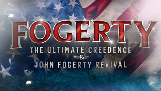 The Ultimate Creedence Show